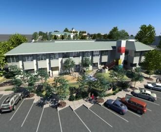 Solana-Beach-Presbyterian-Church-Preschool-Architecture-domusstudio