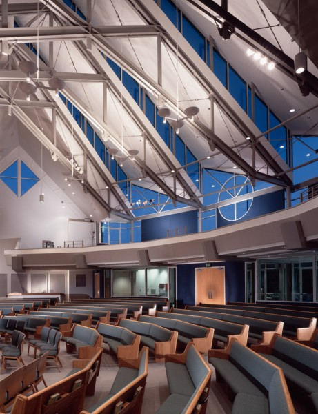 Irvine-Presbyterian-Church-Architecture-domusstudio
