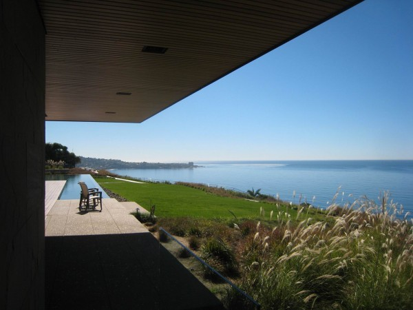 La-Jolla-Residential-Architecture-Design-domusstudio