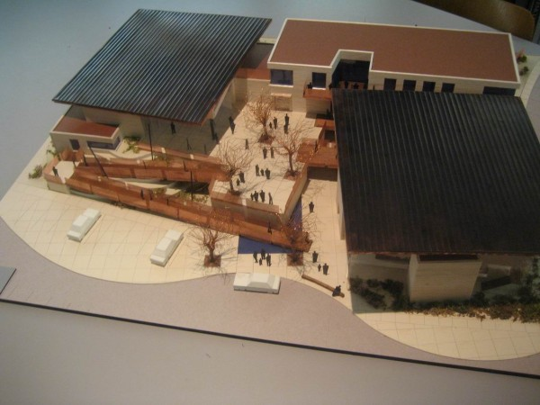 Malibu-Presbyterian-Church-Architecture-domusstudio-1