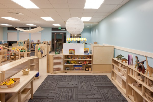 Point-Loma-Childcare-Center-Architecture-Design-domusstudio