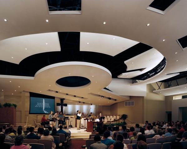 Smart-Sustainable-Church-Architecture-Design-domusstudio-1