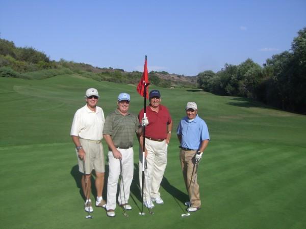 Golf-day-1