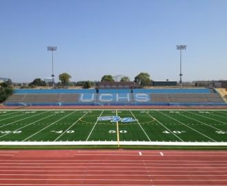 Athletic-Field-Educational-Architecture-Design-domusstudio