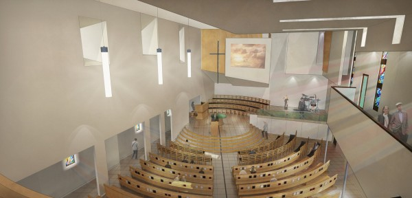 Church-Architecture-Burbank-domusstudio