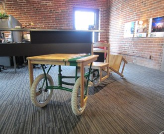 Tables-for-Tots-Charity-domusstudio-1