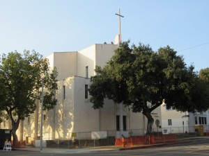 First-Presbyterian-Church-Architecture-domusstudio