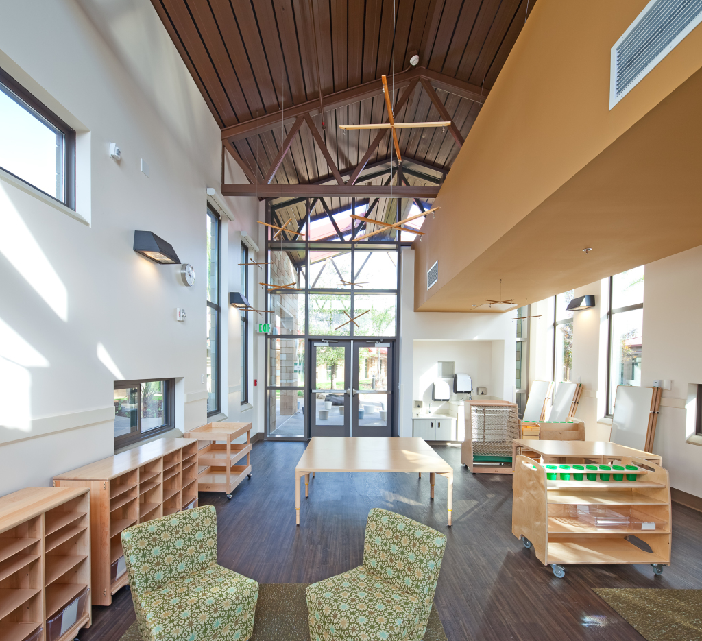 Camp-Pendleton-Child-Development-Center-by-domusstudio-educational-architecture