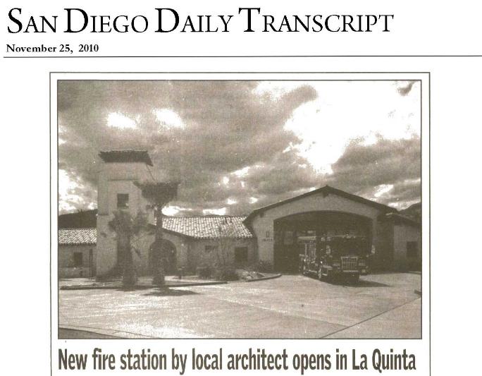 SDDT-November2010