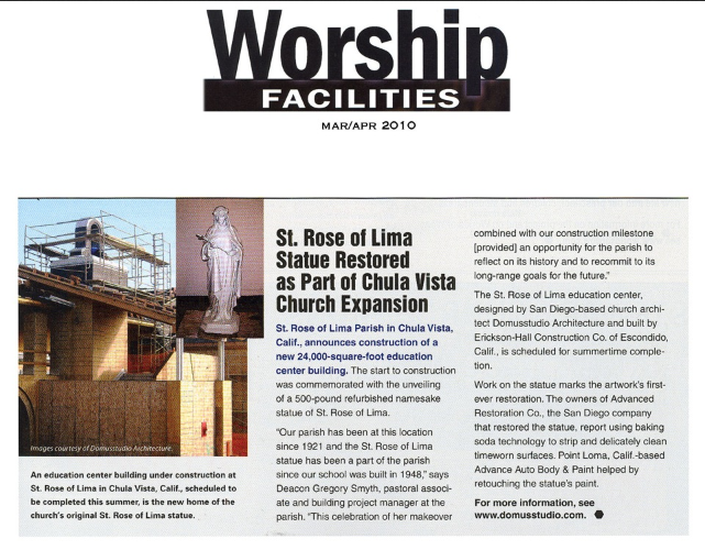 Worship-Facilities-MarchApril2010