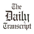 The Daily Transcript