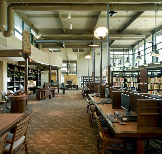 domusstudio-architecture-bonita-library