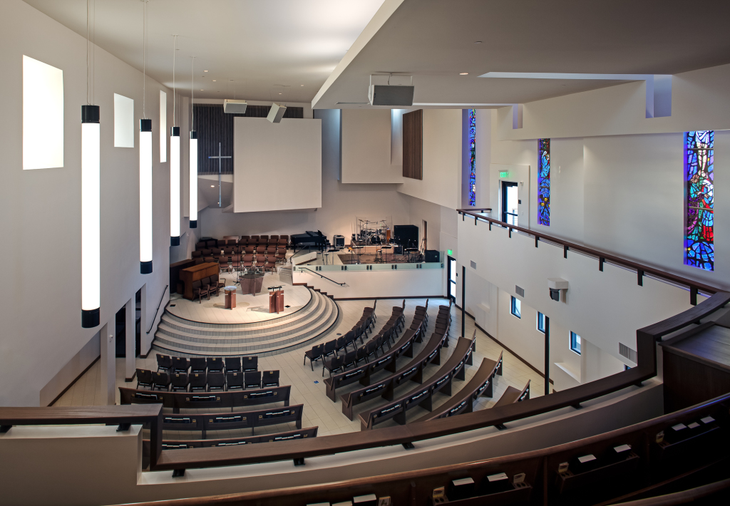 First-Presbyterian-Church-Burbank-domusstudio-religious-architecture