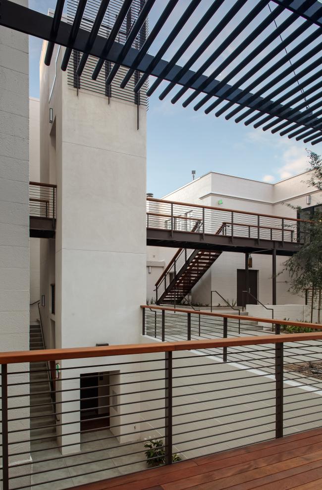 First-Presbyterian-Church-Burbank-domusstudio-religious-architecture
