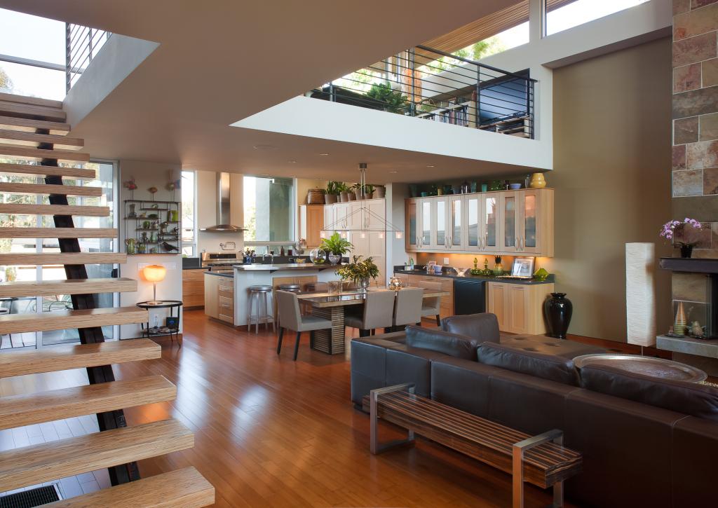 Fitzsimons-domusstudio-residential-architecture