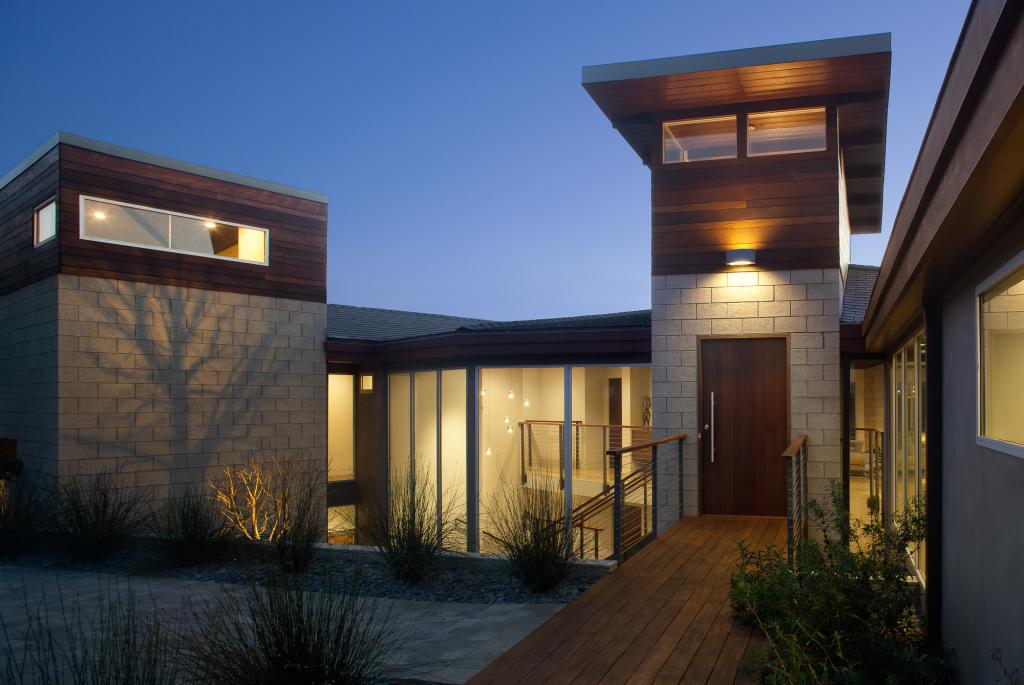 Girard-Kvasnicka-Residence-domusstudio-residential-architecture