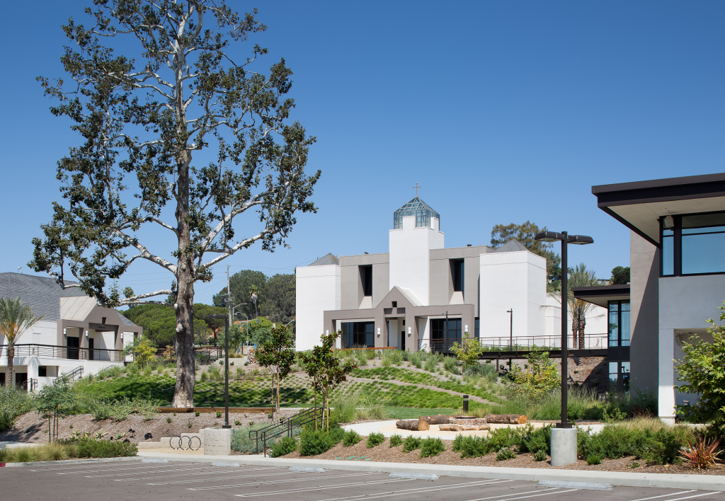 Solana-Beach-Presbyterian-Church-domusstudio-religious-architecture