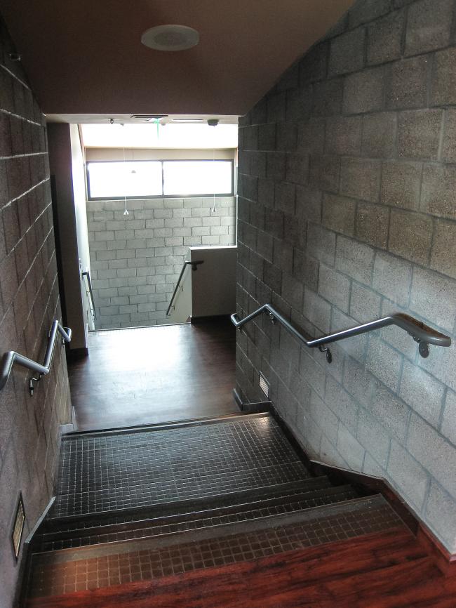 encinitas-fire-station-3-domusstudio-public-architecture
