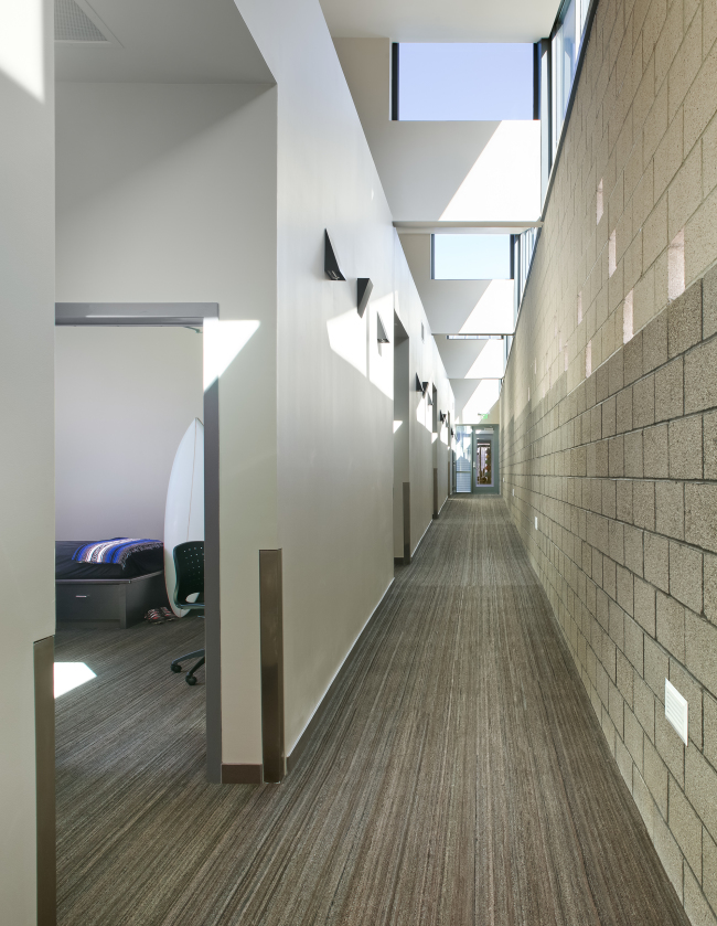 Encinitas-fire-station-domusstudio-public-architecture
