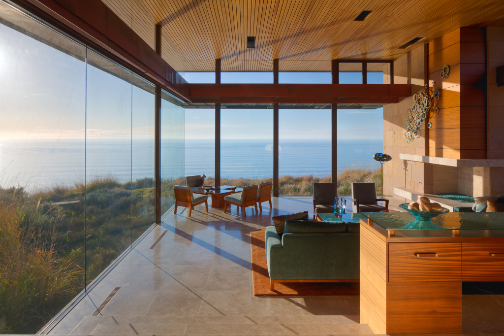 la-jolla-farms-house-domusstudio-residential-architecture