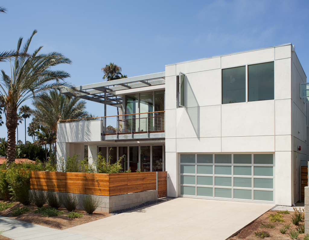la-jolla-shores-house-domusstudio-residential-architecture