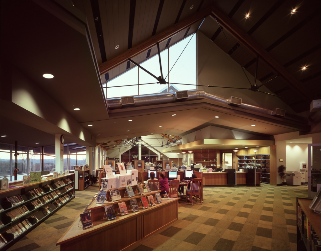 valley-center-library-domusstudio-public-architecture
