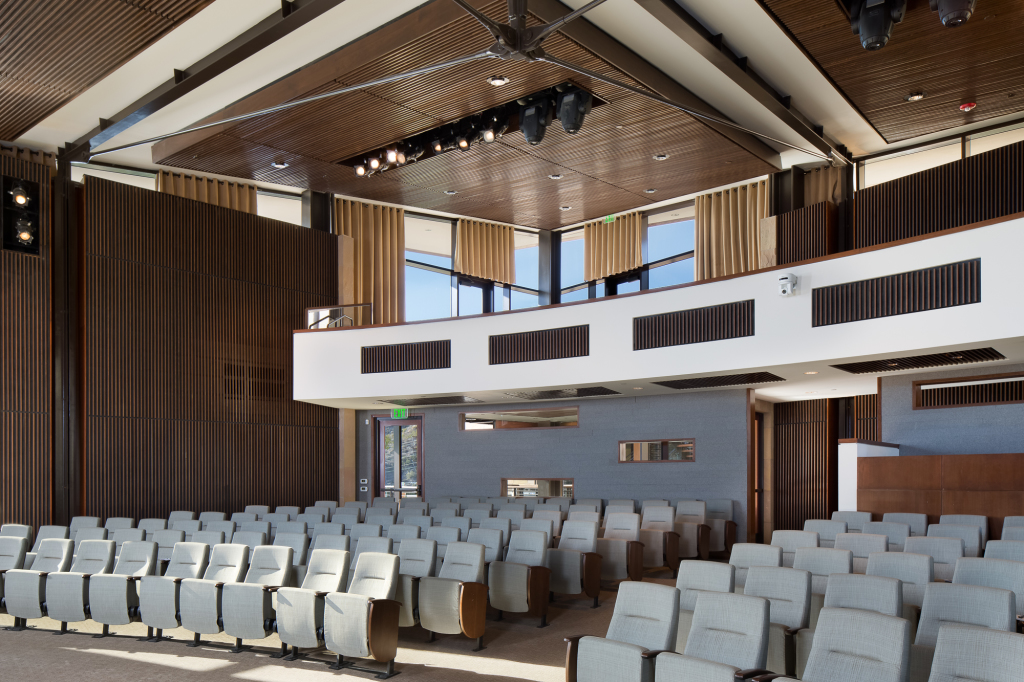Malibu-Presbyterian-Church-Architecture-domusstudio