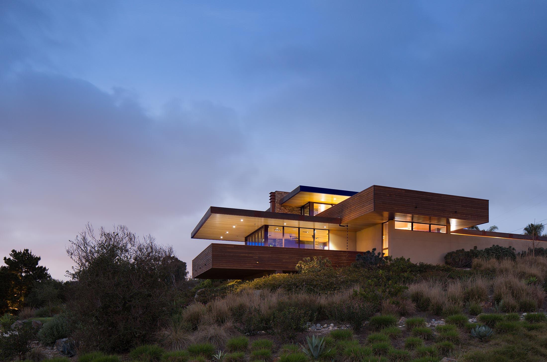 residential-architecture-domusstudio