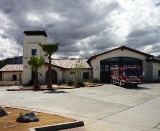 La-Quinta-Fire-Station-Architecture-domusstudio
