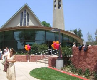 LaCanada-Worship-Arts-Center-domusstudio