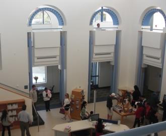 Oceanside-Library-Public-Architecture-domusstudio