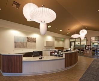 Point-Loma-Childcare-Center-Architecture-Design-domusstudio