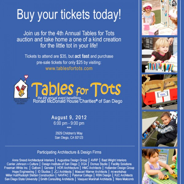 Tables-for-Tots-Charity-domusstudio