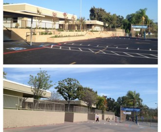 Nazareth-School-Architecture-domusstudio