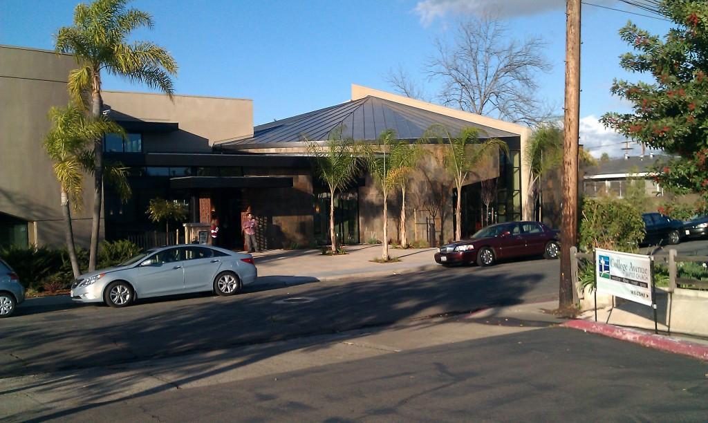 Seminary-Campus-Design-domusstudio