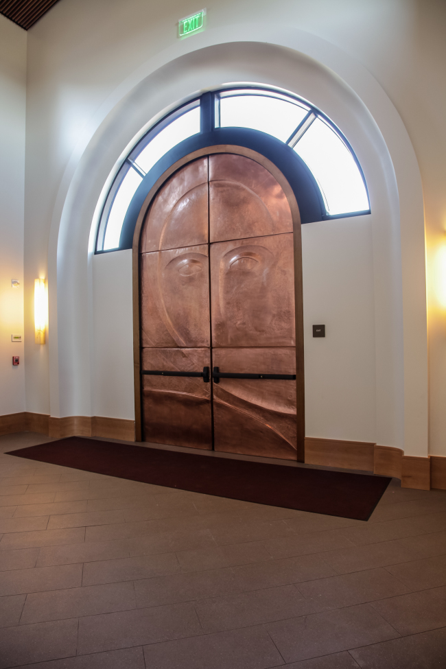 Our-Lady-Mt-Carmel-Catholic-Church-domusstudio-religious-architecture