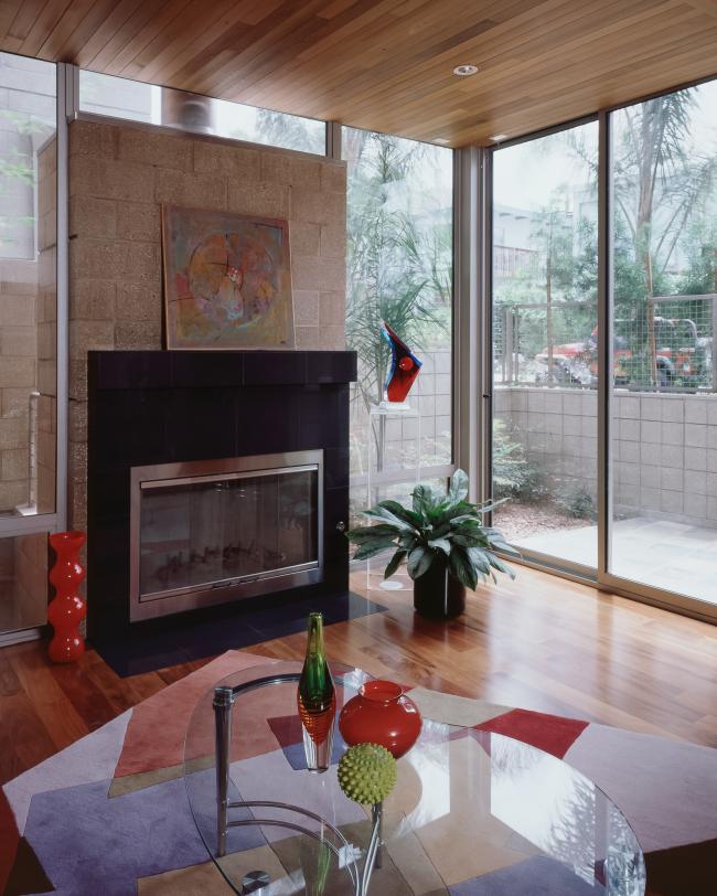 windansea-residential-project-domusstudio-architecture