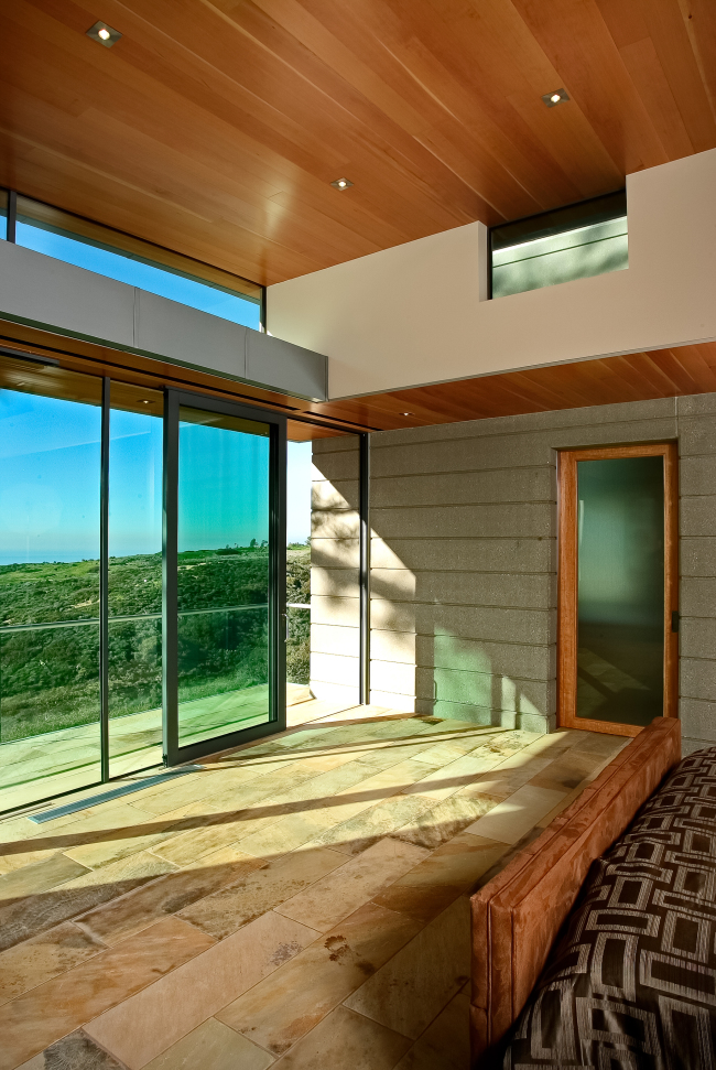 Canyon-house-domusstudio-residential-architecture