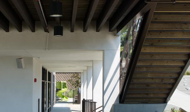 Solana-Beach-Presbyterian-Church-domusstudio-religious-architecture