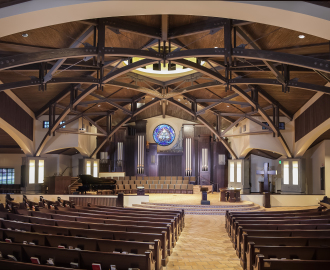 Village-Presbyterian-Church-domusstudio-religious-architecture