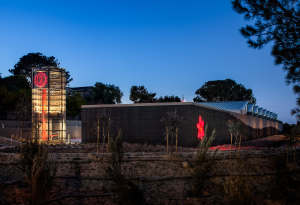 Encinitas-fire-station-domusstudio-public-architecture