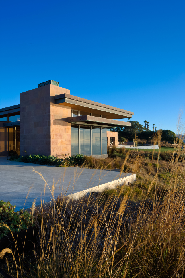la-jolla-farms-house-domusstudio-residential-architecture