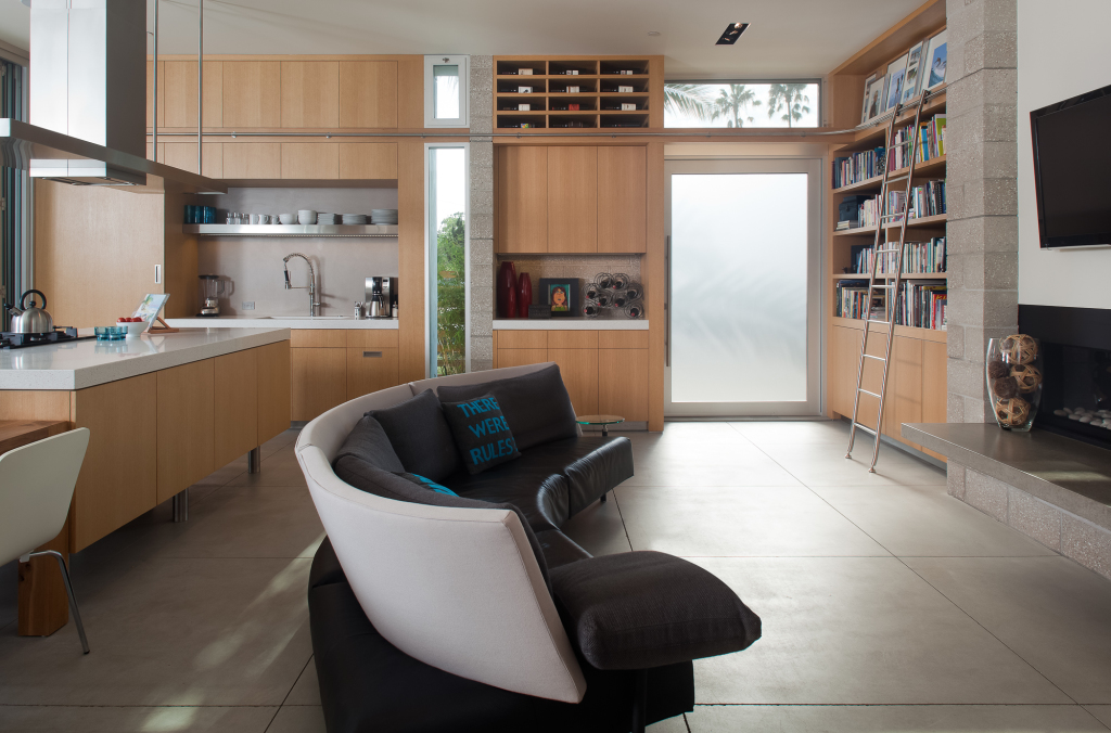 la-jolla-shores-house-domusstudio-residential-architecture