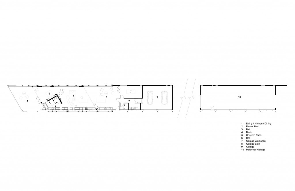 treehouse-truss-floor-plan