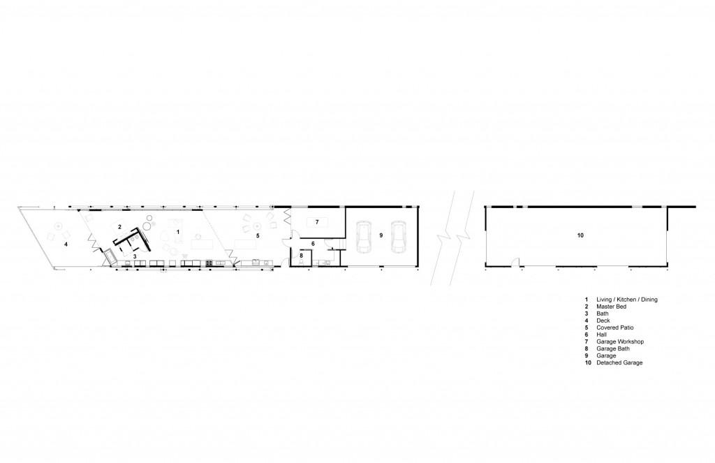 treehouse-truss-floor-plan