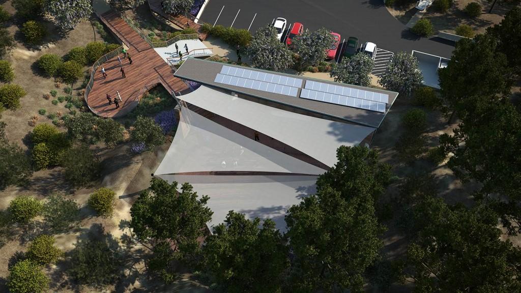 03 UUFSD-domusstudio architecture