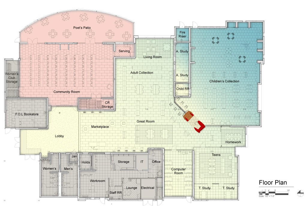 imperial-beach-library-floor-plan
