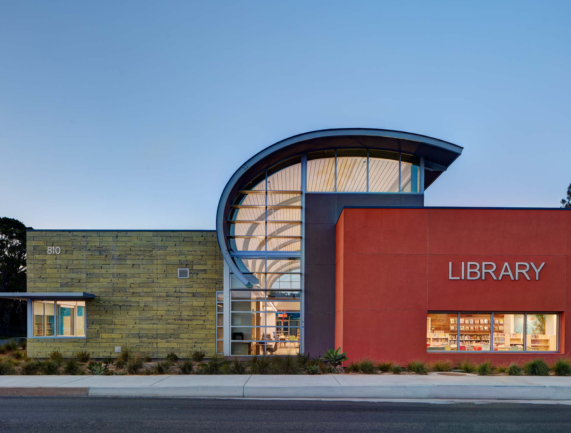imperial-beach-library-hero