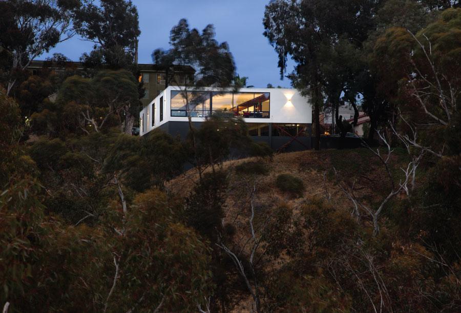 domusstudio architecture featured